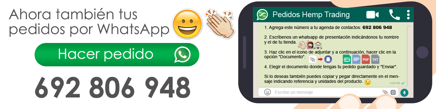 Ya disponible WhatsApp