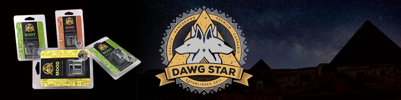 Dawgstar
