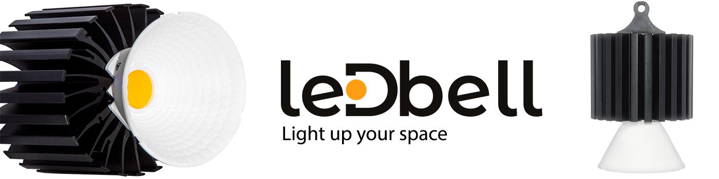 LeDbell